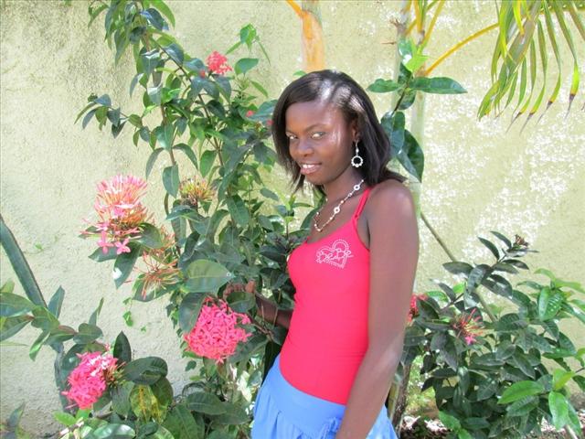 Karibikpur